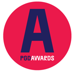 PGD Awards
